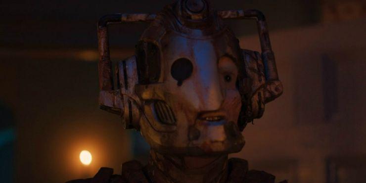 https://static3.srcdn.com/wordpress/wp-content/uploads/2020/02/Doctor-Who-Lone-Cyberman.jpg?q=50&fit=crop&w=740&h=370