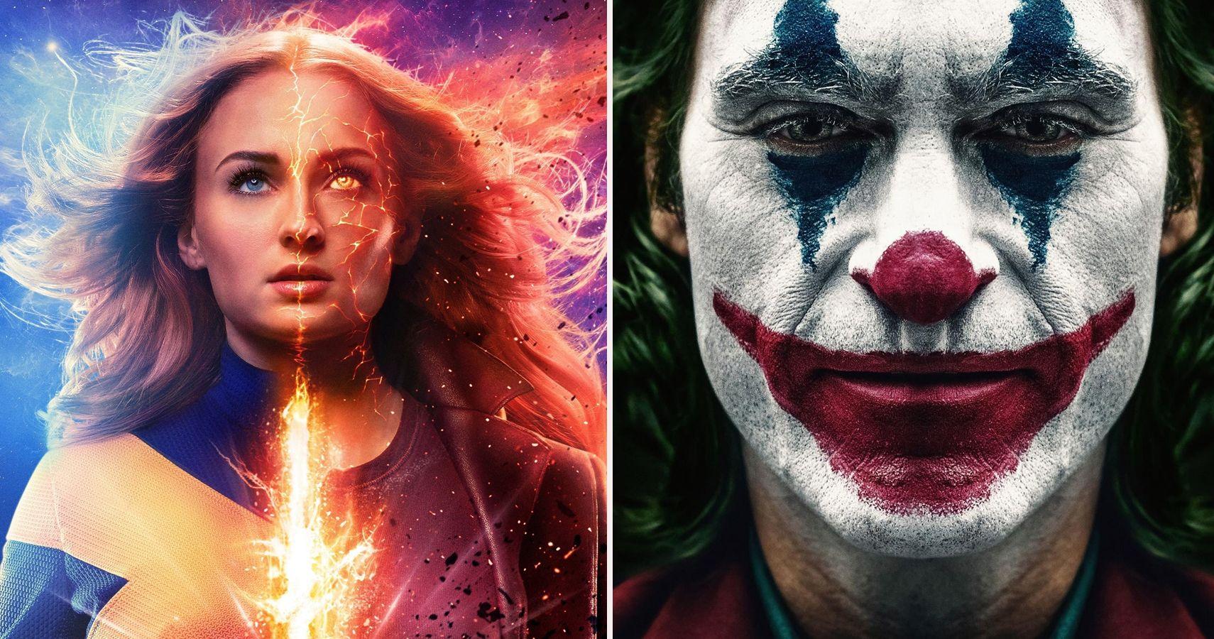 superhero films ranked movies featured