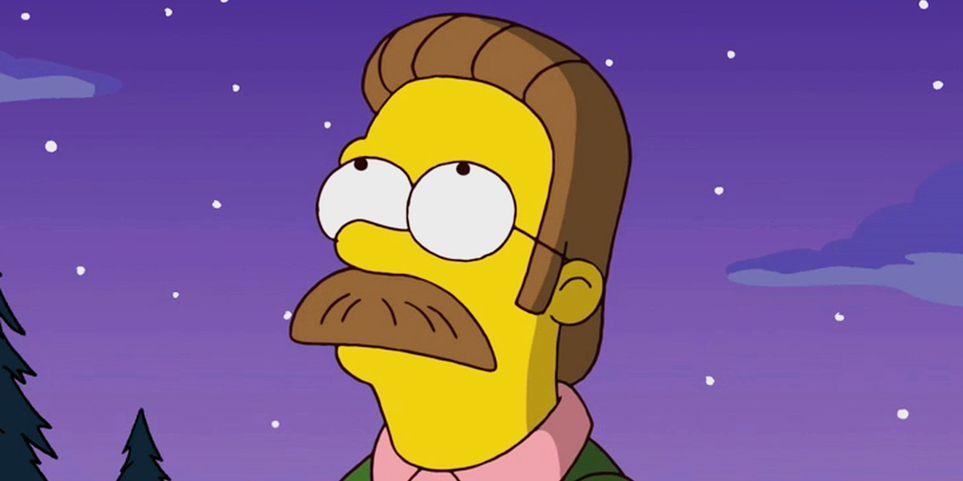 Os Simpsons: 10 detalhes escondidos sobre Springfield que você nunca notou 5