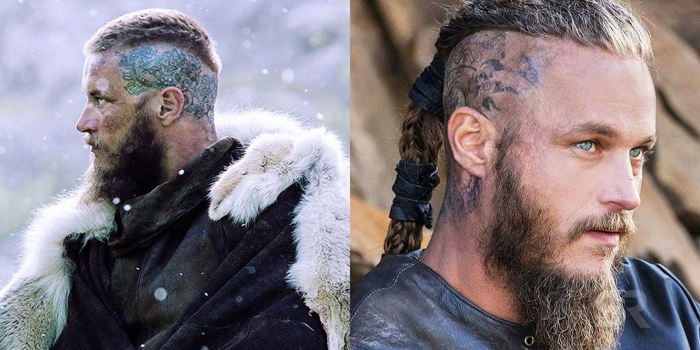 Vikings-Ragnar-Lothbrok-head-tattoos-meaning.jpg