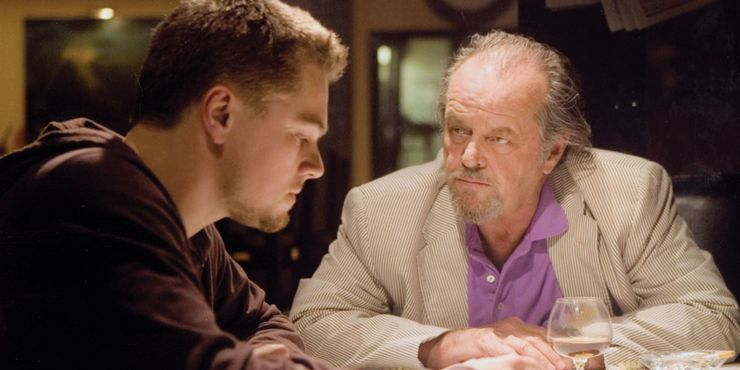 The Departed000000000
