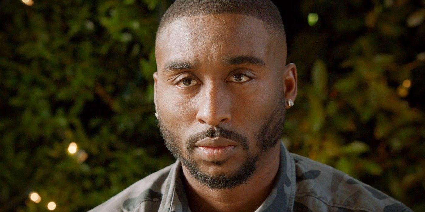 All American: Why SPOILER Killed Tyrone In Season 2