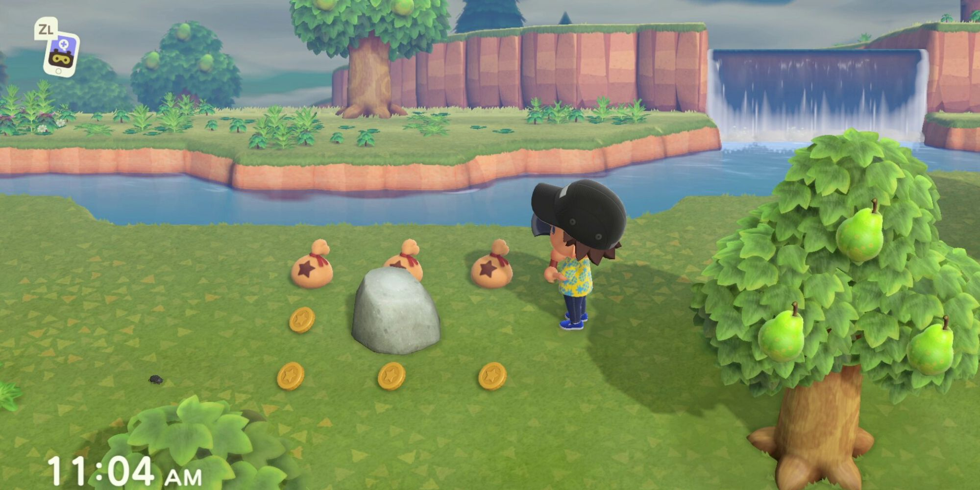 Animal Crossing: New Horizons - 10 Daily Tasks To Complete Every Day
