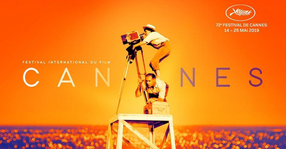 [Image: Cannes-Film-Festival-2020.jpg?q=50&fit=c...00&dpr=1.5]