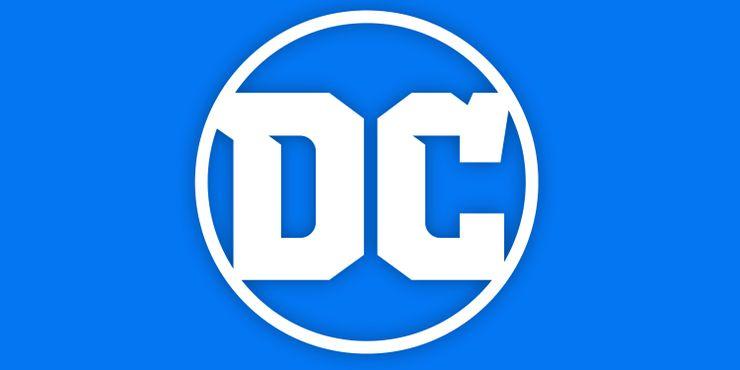 HBO Max, DC Comics