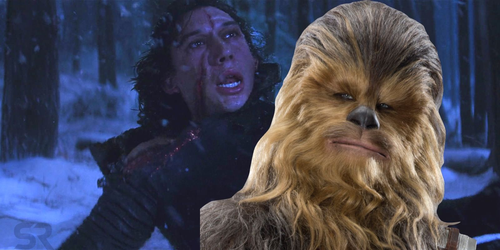 [Image: Force-Awakens-Kylo-Ren-Chewbacca.jpg]