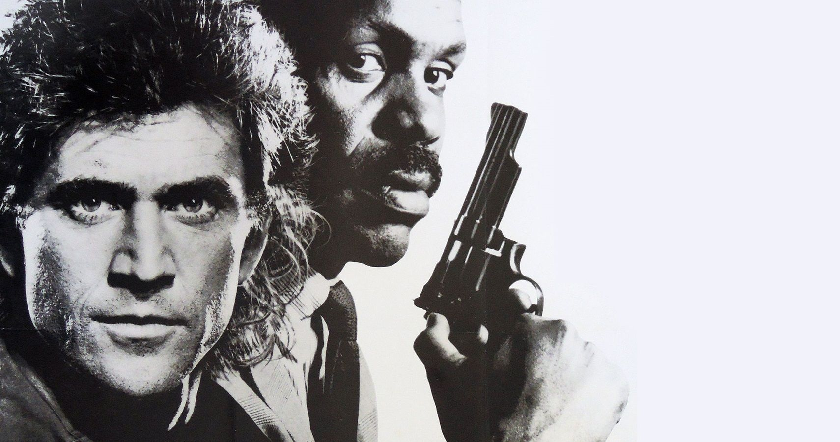 10 Best Martin Riggs Quotes In The Lethal Weapon Movies