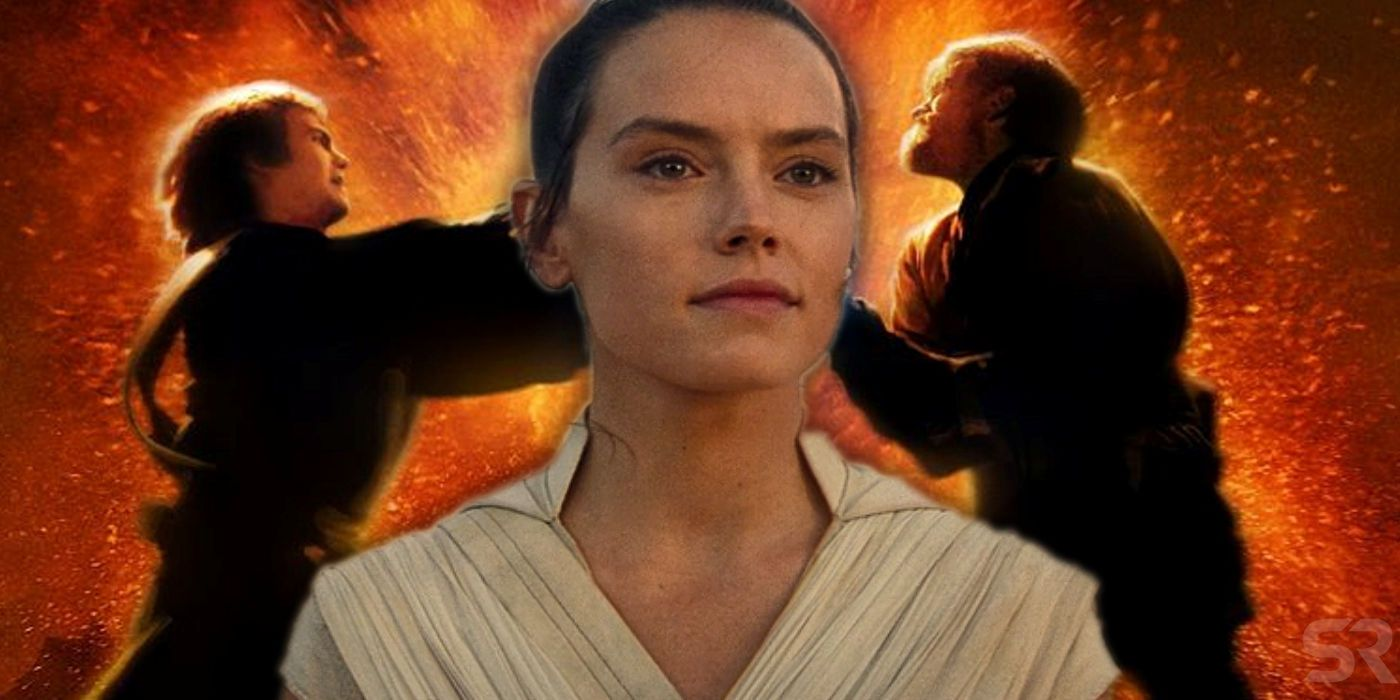 [Image: Rey-and-Revenge-of-the-Sith-Anakin-vs-Obi-Wan-Duel.jpg]