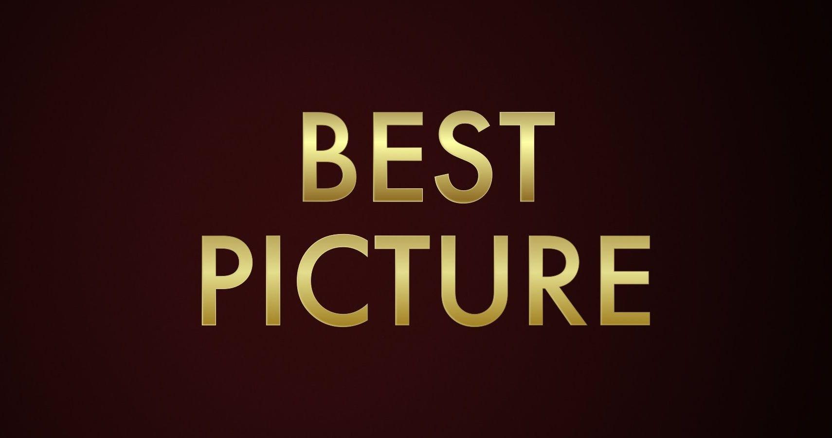 Oscars 2021: O que deu errado 3