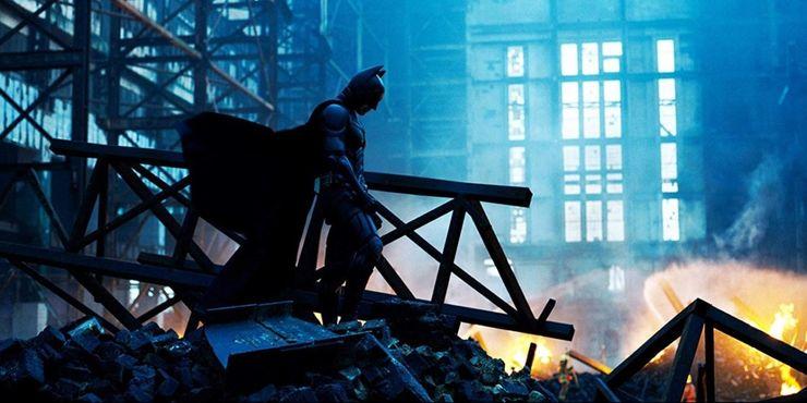 Os 5 melhores (e os 5 piores) filmes de ação dos anos 2000 9