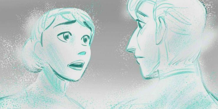 https://static3.srcdn.com/wordpress/wp-content/uploads/2020/04/Frozen-2-Anna-Parents-Deleted-Scene.jpg?q=50&fit=crop&w=740&h=370
