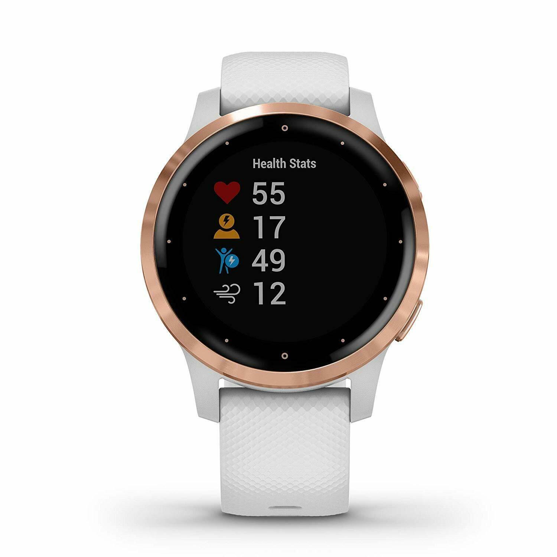 Best Smartwatches For Women Updated 2020