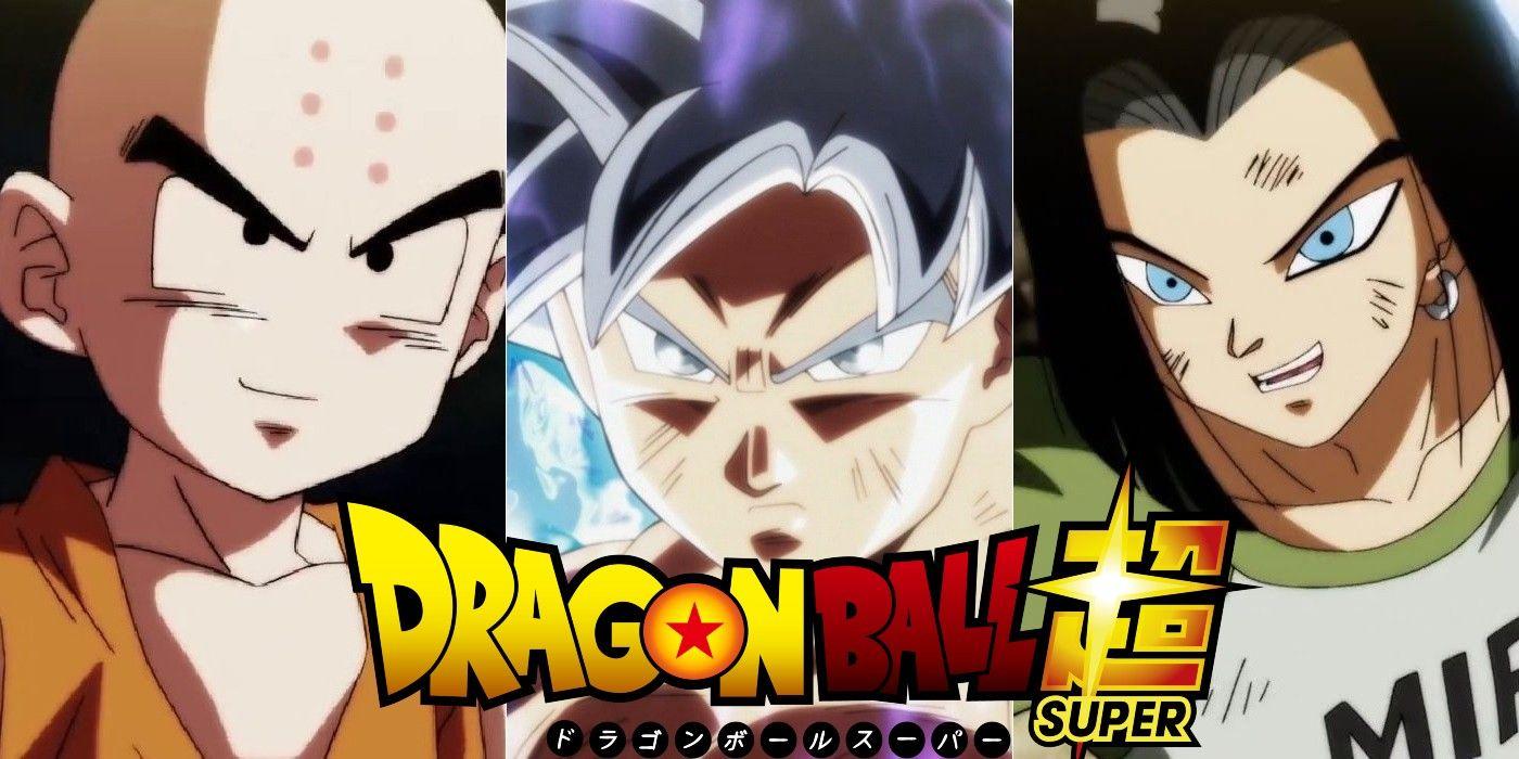 Dragon Ball Z: Kakarot DLC Detailed – RPGamer | 700x1400