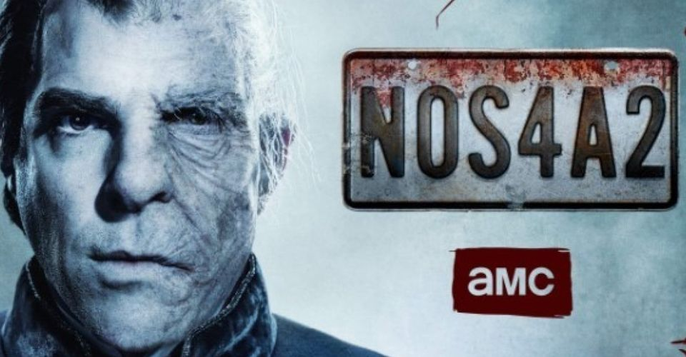 NOS4A2 Season 2 Updates: Release Date & Story Details