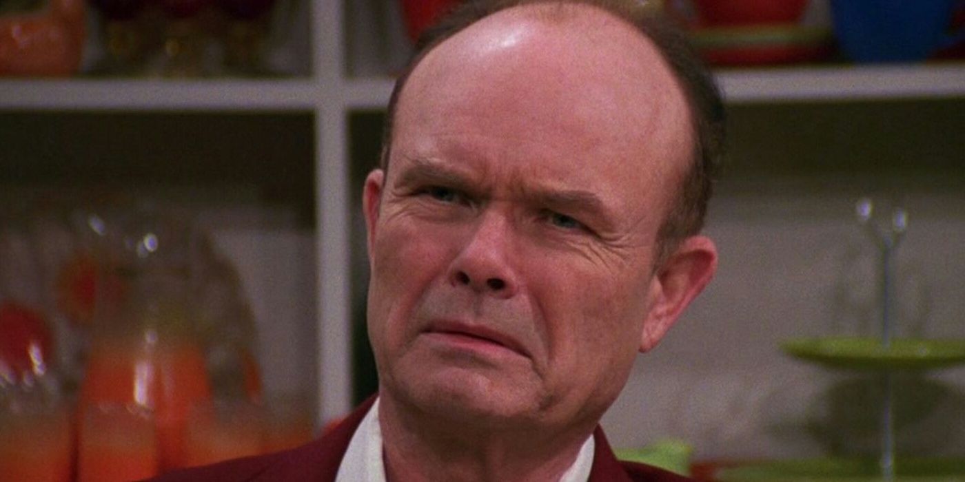 Red-Forman-confused.jpg