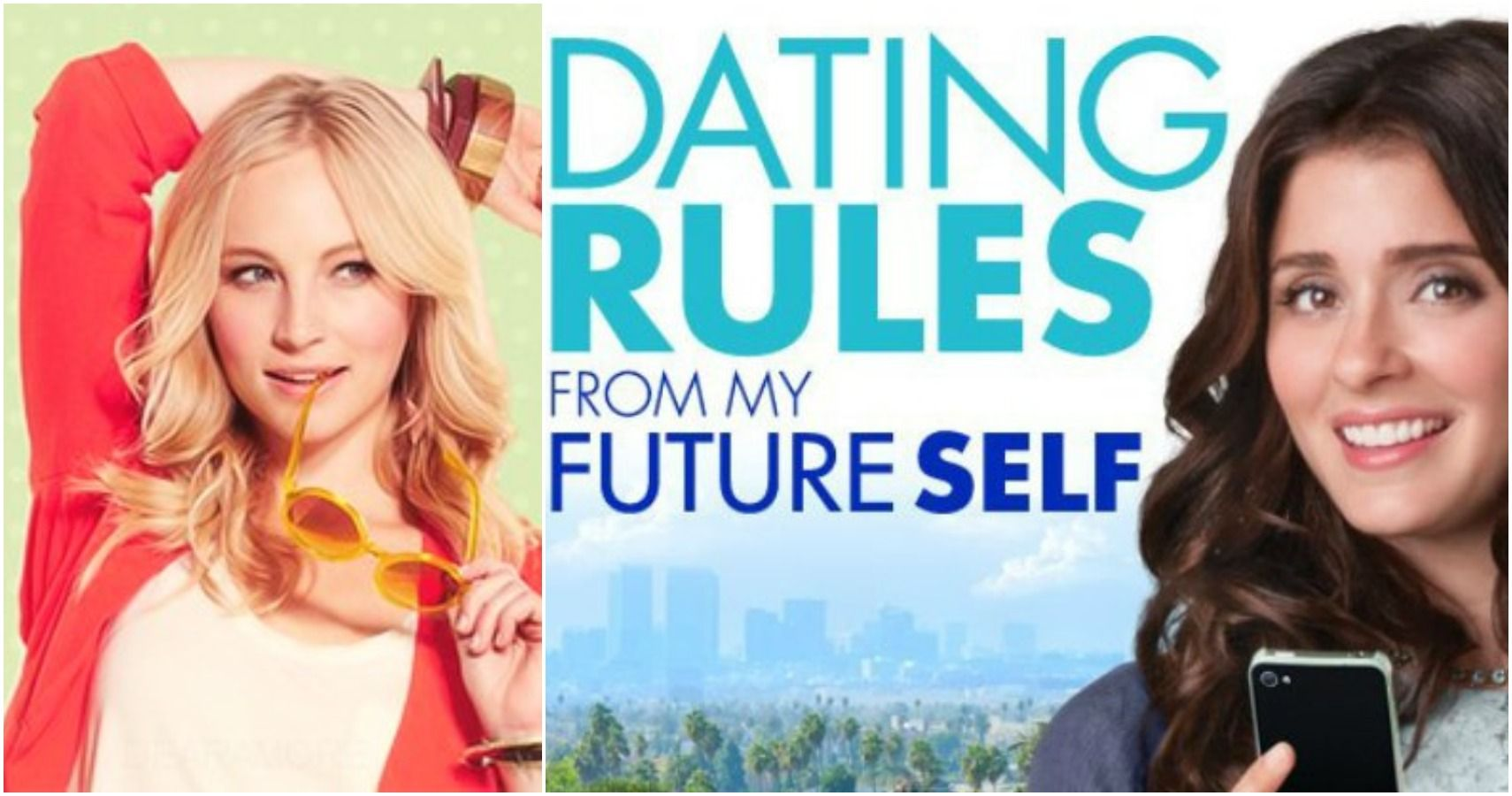 millionaires dating agency