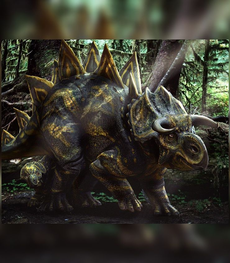 Jurassic-World-Stegoceratops-Concept-Art-Vertical.jpg?q=50&fit=crop&w=740&h=846&dpr=1.5