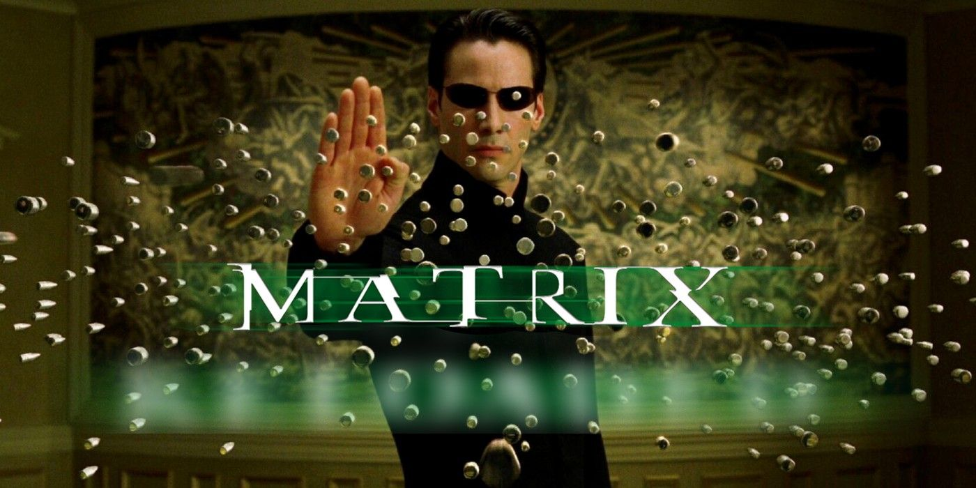 Matrix 4: Predicting The REAL Title (& Why It Should Break The Rules)