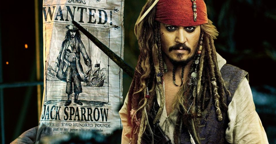 Pirates of the Caribbean 6: Release Date, Story, Cast, Will It Happen?