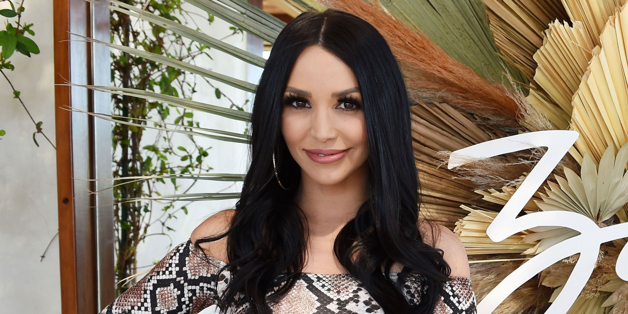 Vanderpump Editor Fired Over Making Scheana Look Like She Hit On Teen