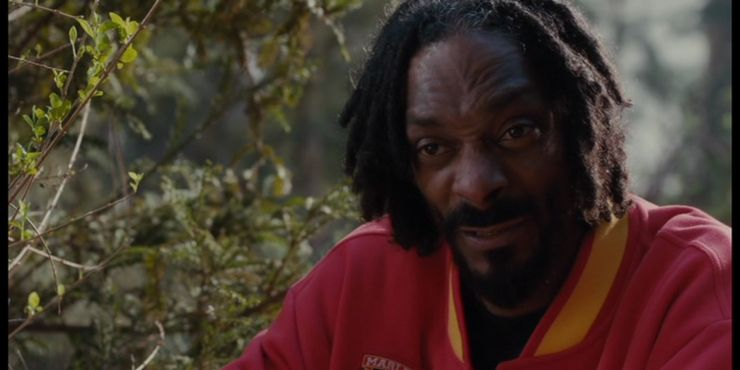 Scary Movie 10 Big Names You Forgot Starred In The Popular Spoof Franchise