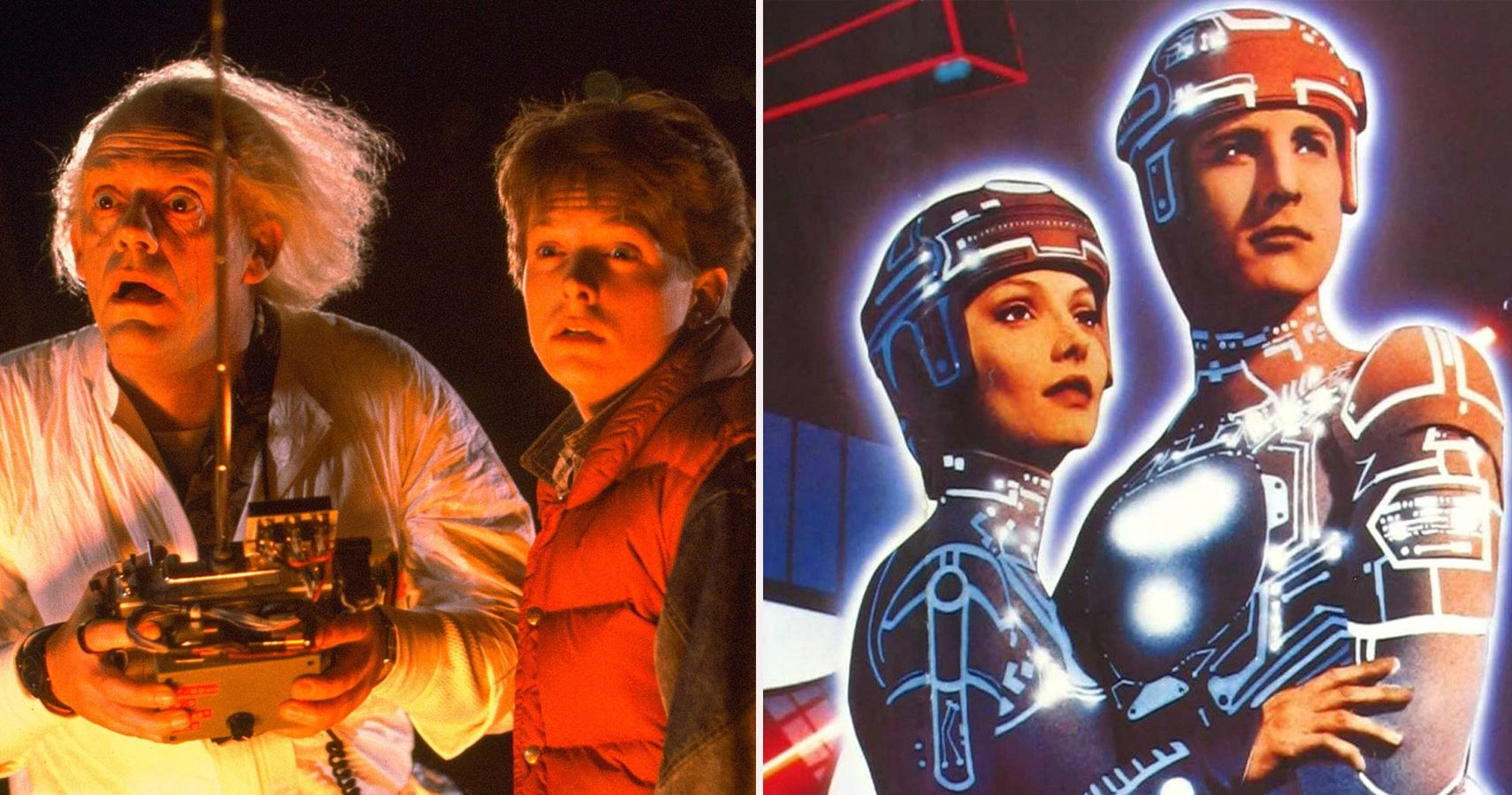8 '80s Sci-Fi Movies That Didn't Age Well (& 7 That Are ...