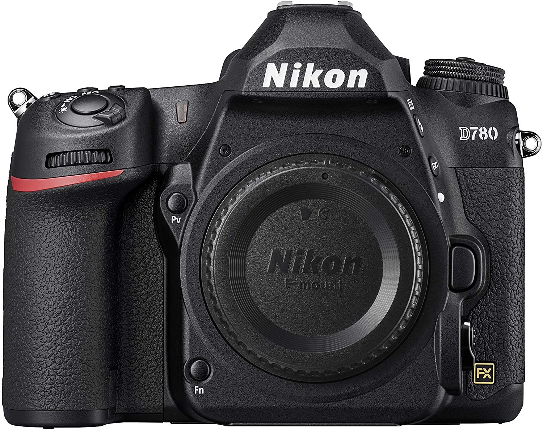 Компактные фотоаппараты самсунг движении