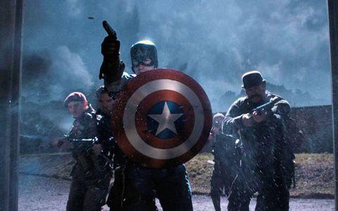 https://static3.srcdn.com/wordpress/wp-content/uploads/2020/06/Captain-America-Pistol.jpg?q=50&fit=crop&w=480&h=300&dpr=1.5