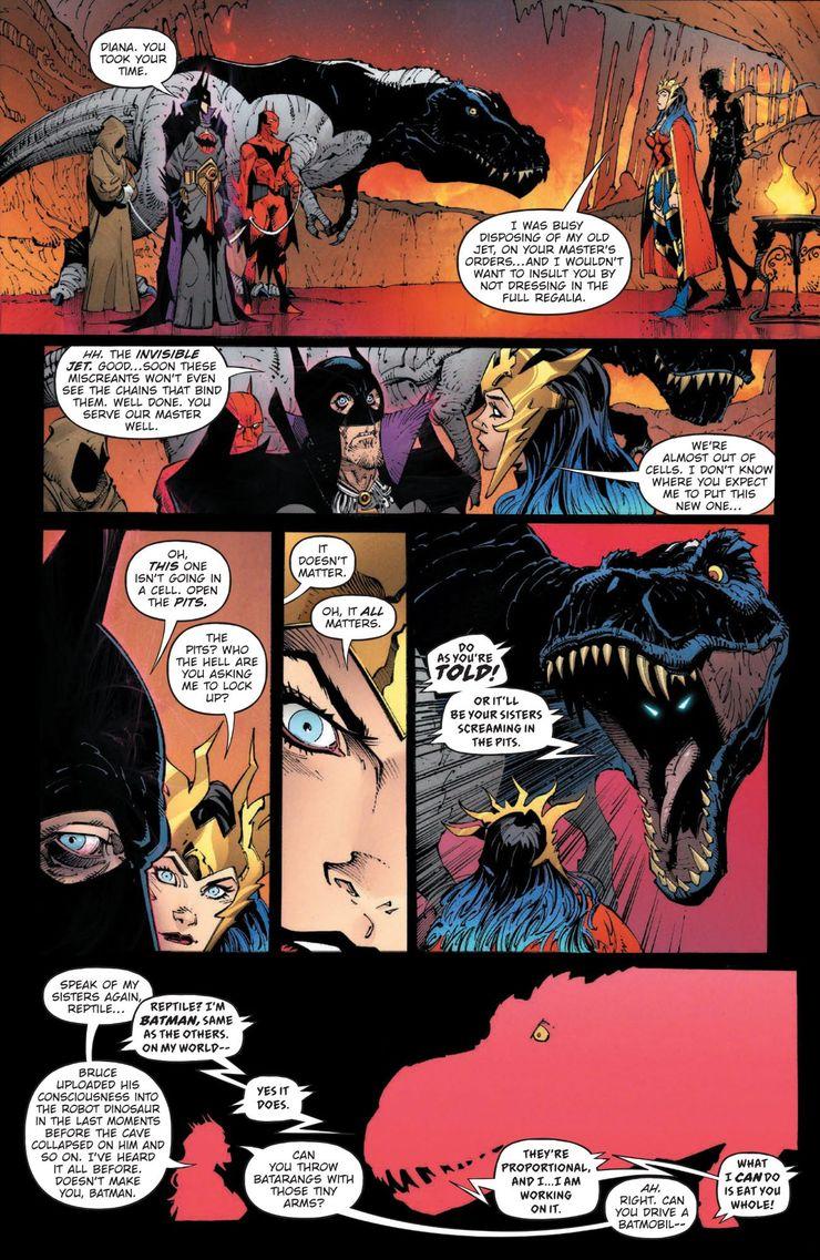 Dark-Nights-Death-Metal-Comic-Preview-Batmen.jpg?q=50&fit=crop&w=740&h=1137