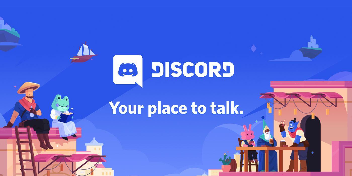 Discord Bans Reddit Server Responsible For GameStop Stock Controversy
