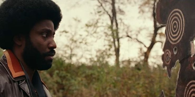 Infiltrate Hate: 10 Behind-The-Scenes Facts About BlacKkKlansman