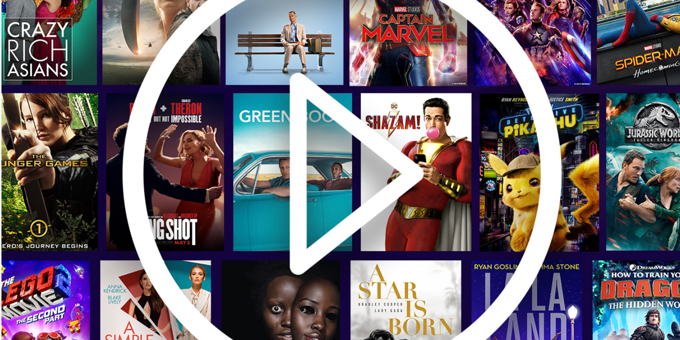 Movies May Hit On-Demand Even Sooner After Theatrical Releases Now