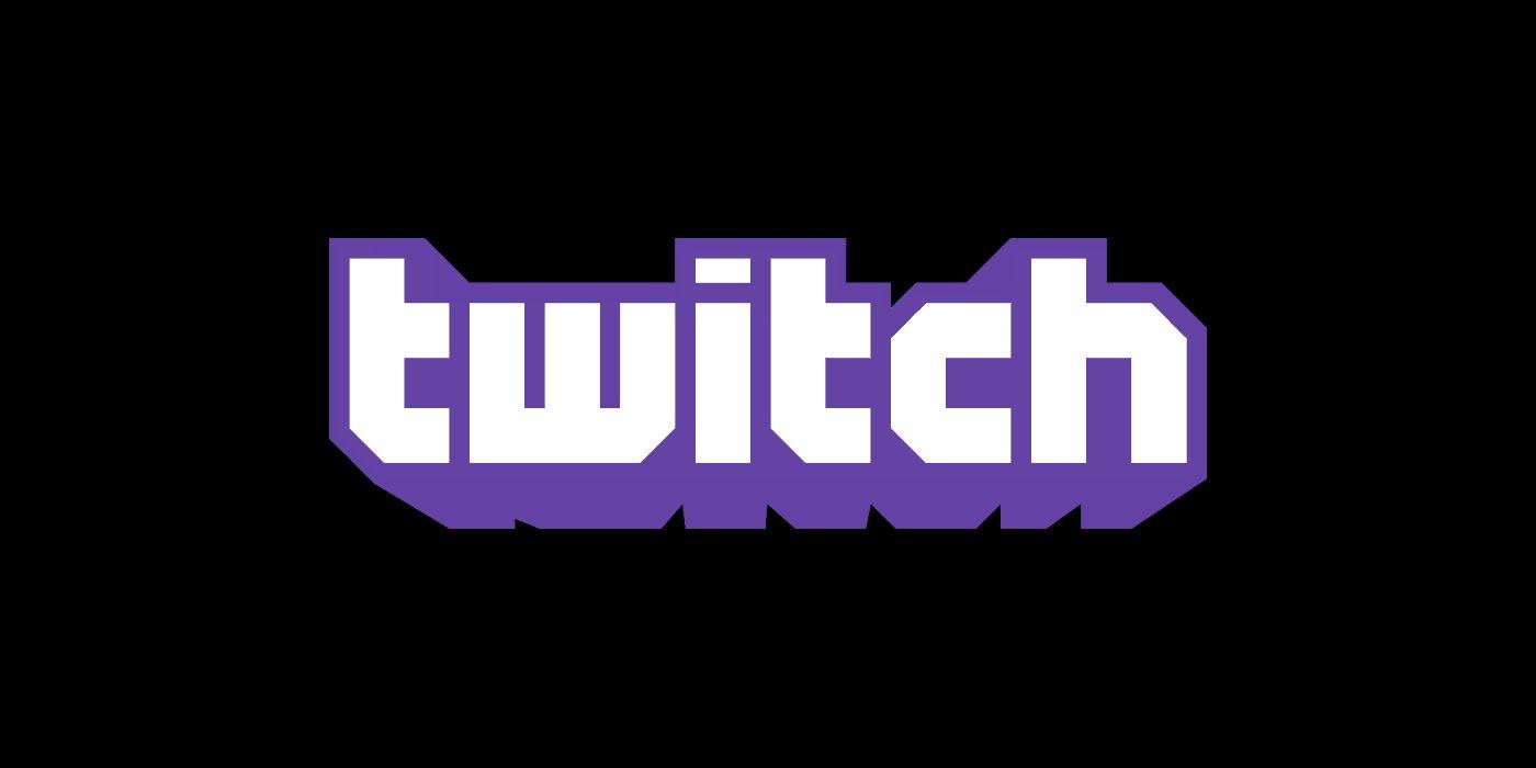 Twitch D
