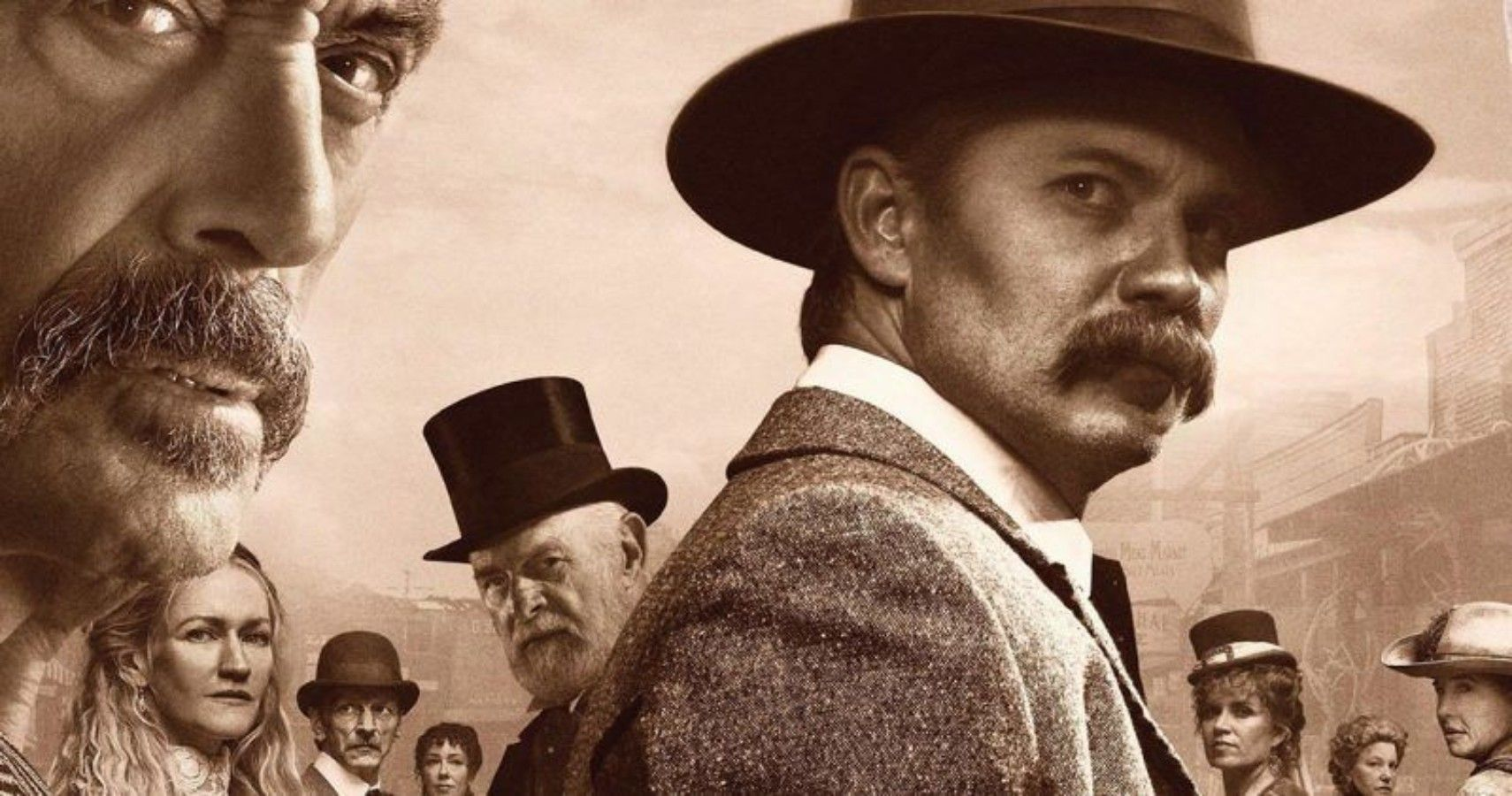 Deadwood: 10 Unanswered Questions We Still Have After The Movie