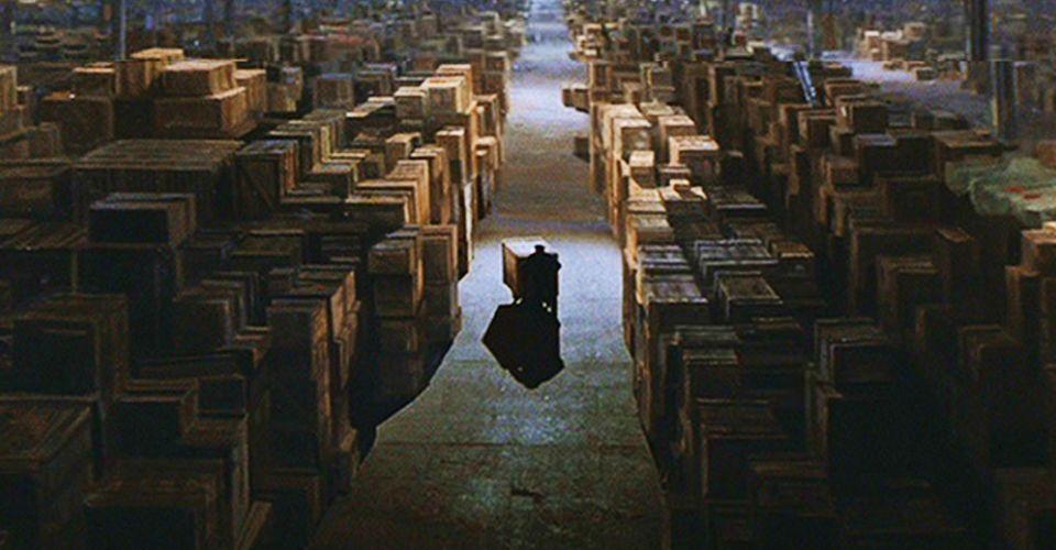 raiders-of-the-lost-ark-warehouse.jpg?q=