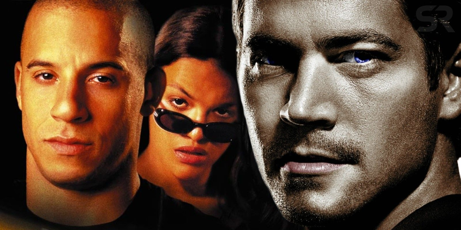 2 Fast 2 Furious Every Original Movie Character Who Didn T Return Why