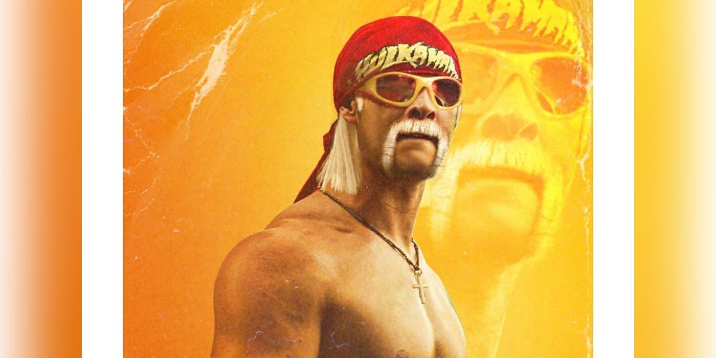 Chris Hemsworth's Hulk Hogan Biopic: Release Date & Story Details