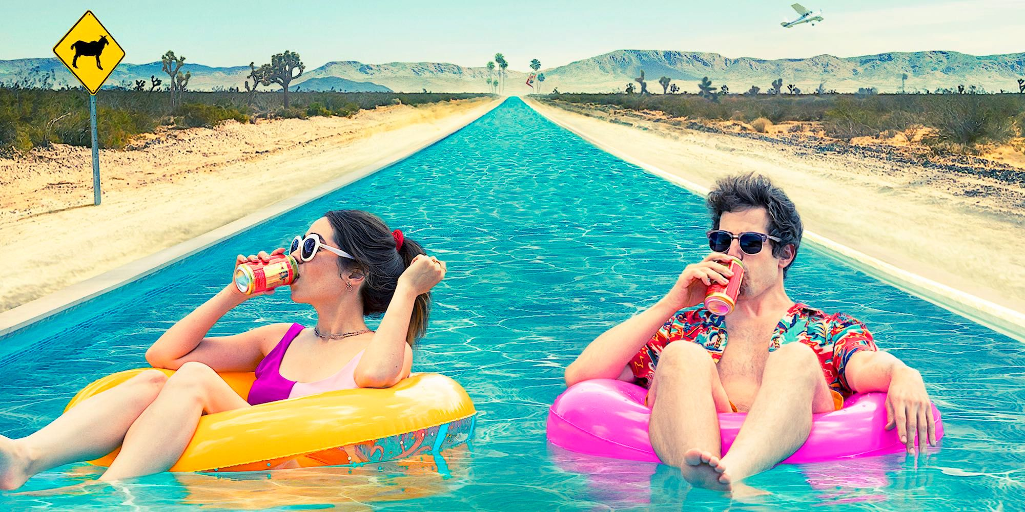 Photo of Palm Springs: 10 Funniest Quotes In The Film