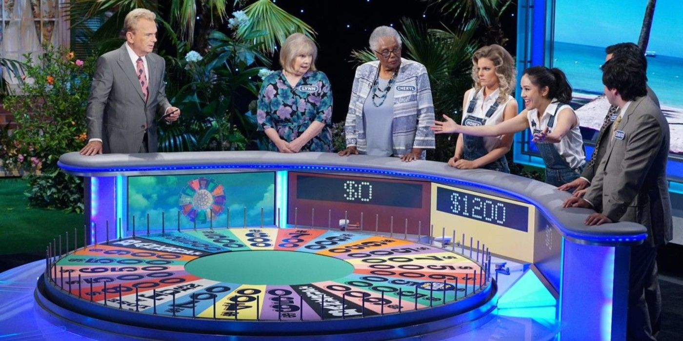 In360news Jeopardy Wheel Of Fortune Set To Film With Covid Safe Sets That Protect Cast Crew