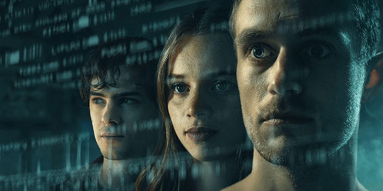 Biohackers Season 2: Release Date & Story Details | Screen Rant