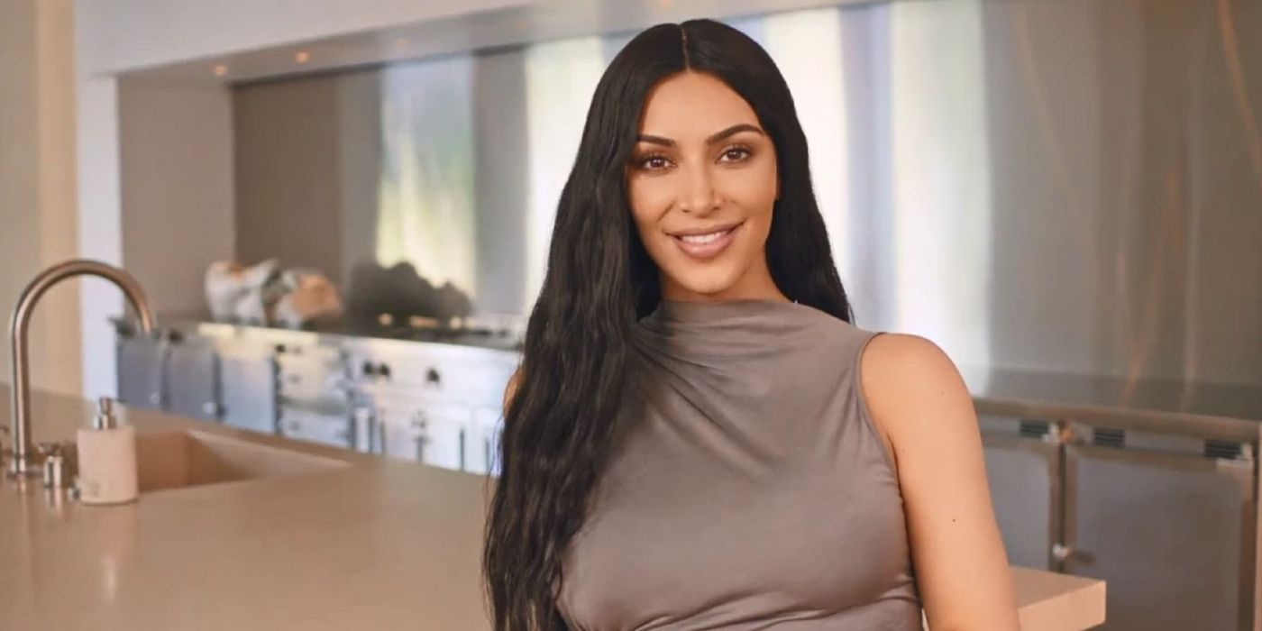 KUWTK: Inside Kim Kardashian's Past Dating History (Including Ray J)