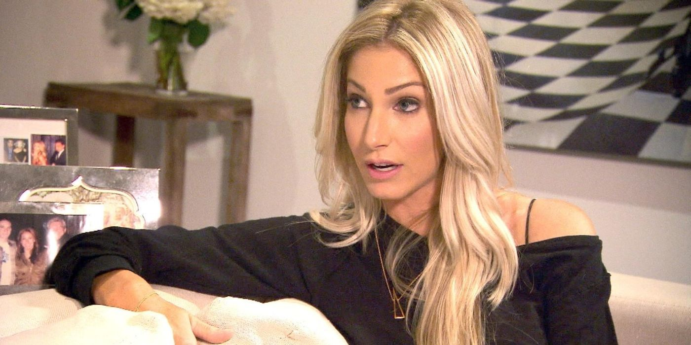Million Dollar Listing: What Happened To Heather Altman After Season 12