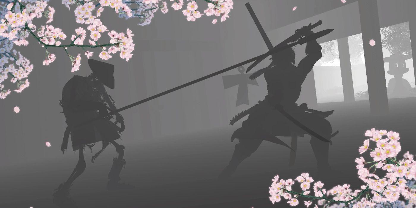 For nioh armor best dual 2021 sword Best light