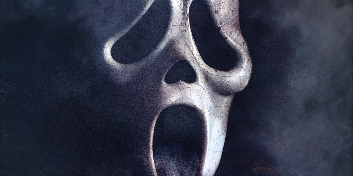 Scream 5 Will Be Rated R Confirms Producer | Screen Rant