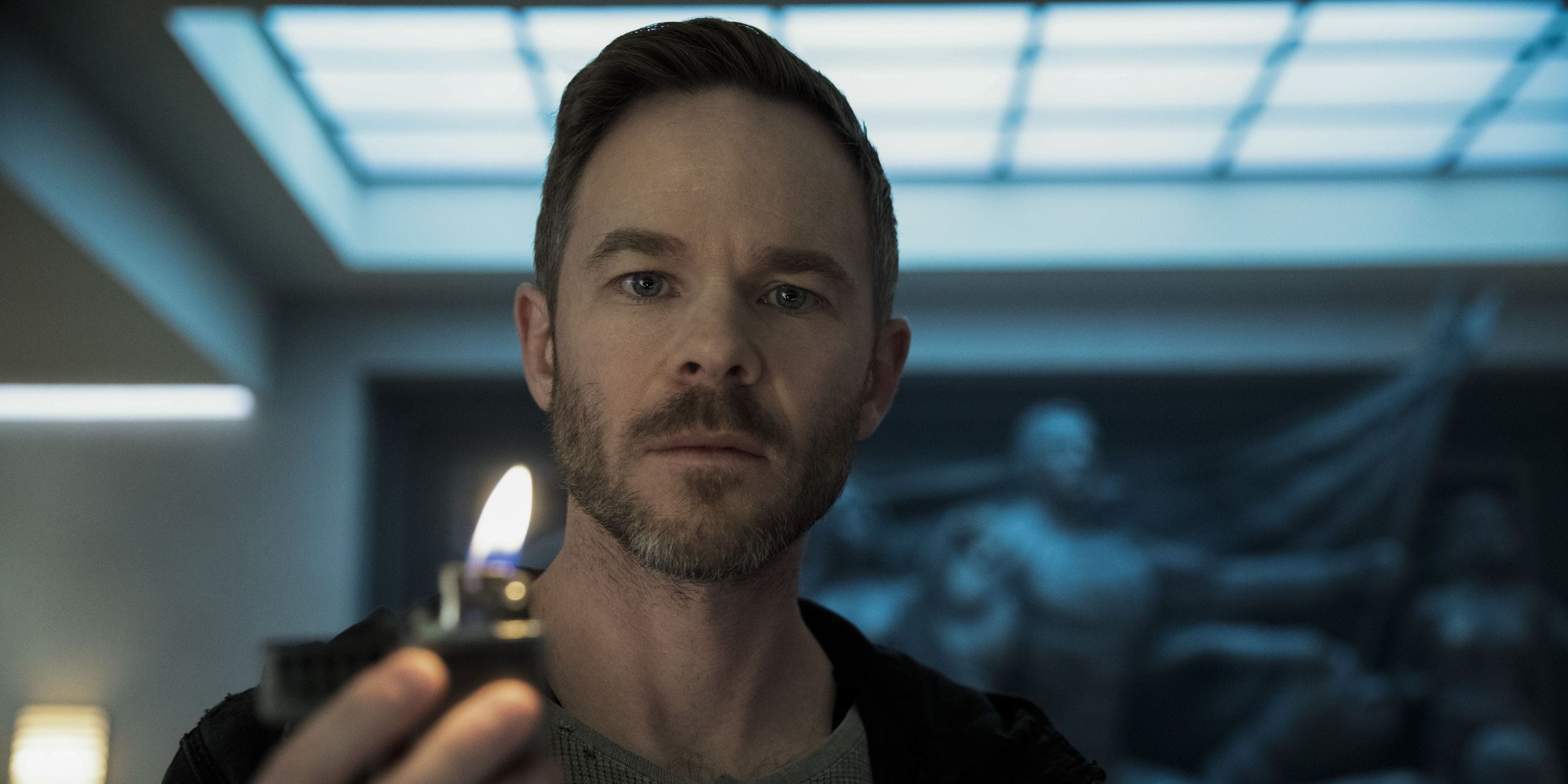 Shawn-Ashmore-as-Lamplighter-in-The-Boys