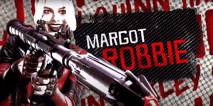 Suicide-Squad-Roll-Call-Margot-Robbie-Harley-Quinn-Vertical.jpg