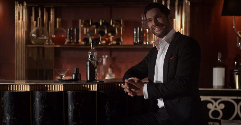 Lucifer Tops Nielsen S Weekly Streaming Ratings Screen Rant