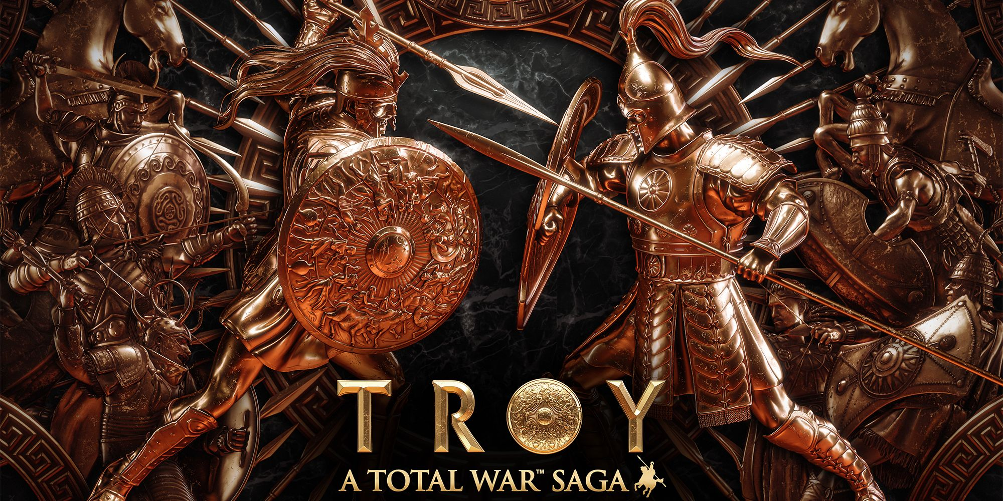 total war troy - photo #12