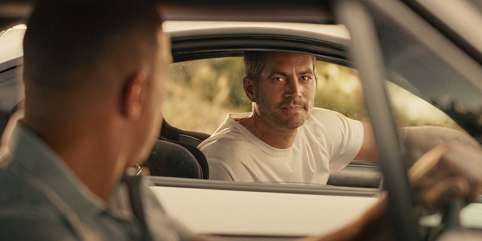 How Furious 7 Finished Paul Walker's Scenes After His Death