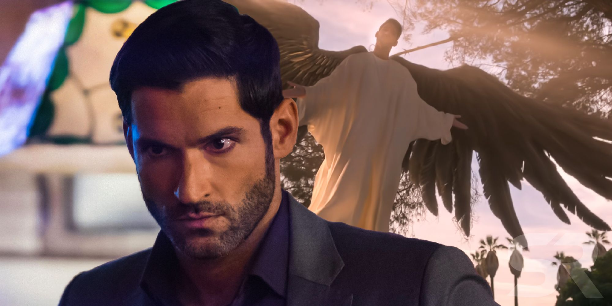 Lucifer Season 5 Part 2 Release Date Cast Story Details